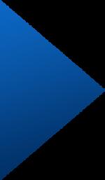 triangle-blue-left