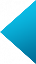 triangle-teal-right